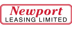 Fairview Chrysler/Newport Leasing
