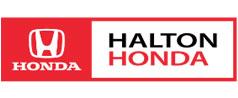 Halton Honda