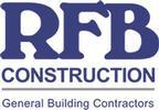 RFB Construction