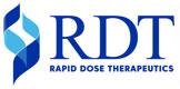 RDT - Rapid Dose Therapeutics Inc.