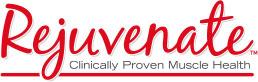 Element Nutrition Inc. - Rejuvenate