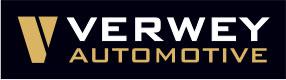 Verwey Automotive